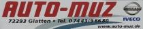 AUTO-MUZ