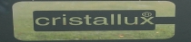 cristallux